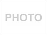 Фото  1 Видеокамера со встроенным регистратором с записью на микро sd карточку 399284